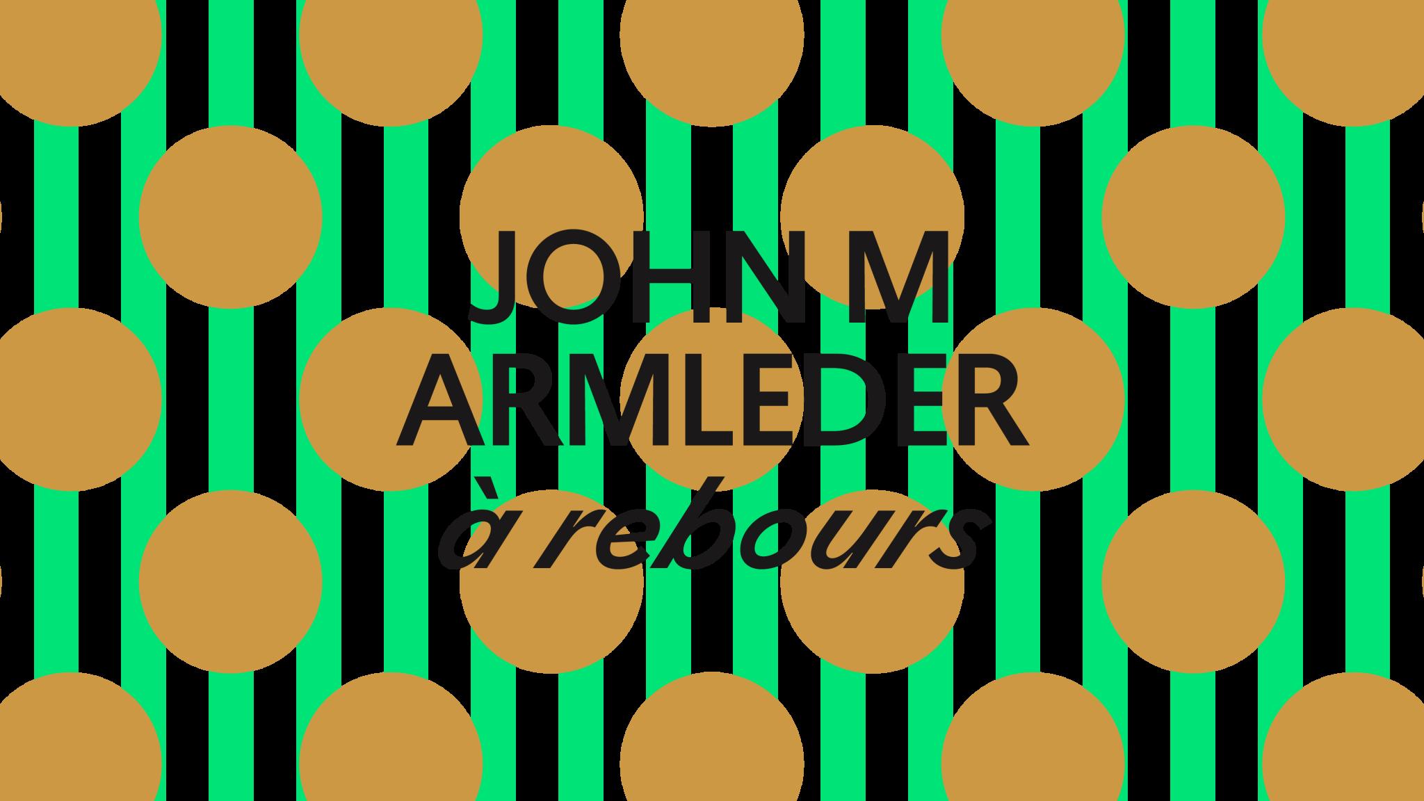 John_M_ARMLEDER_siteSDB salle2