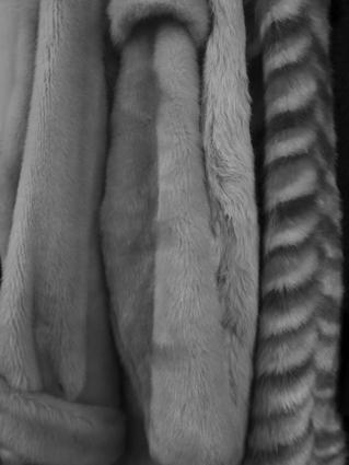 heger-furcoat