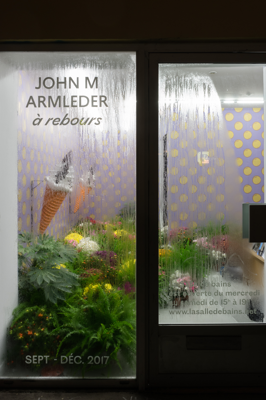 la salle de bains ? lyon - La Salle De Bains Lyon
