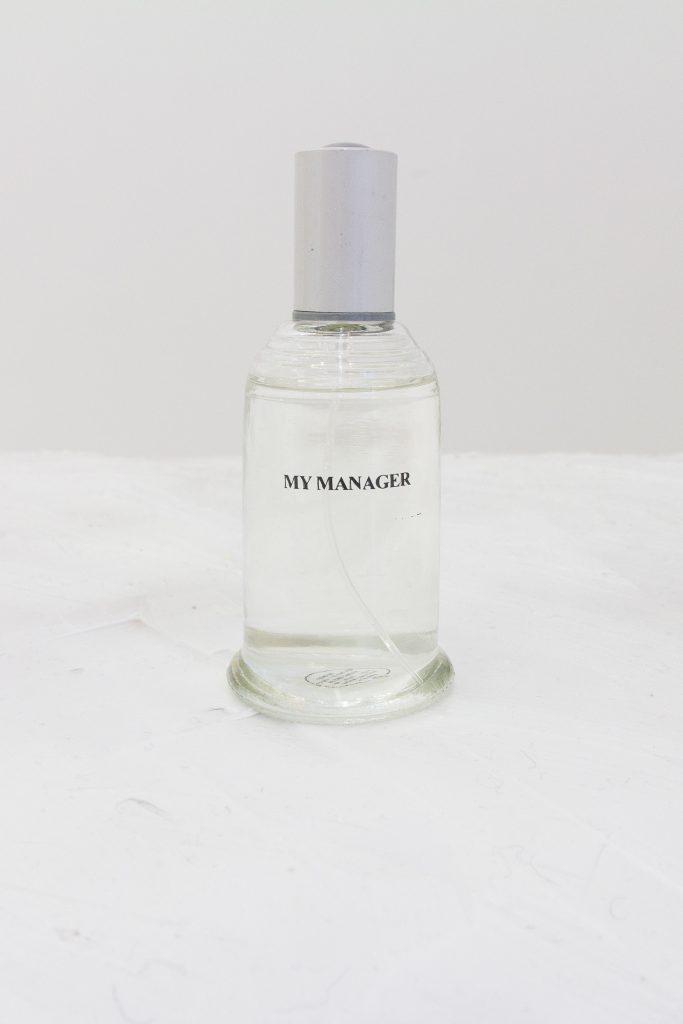 Parfums de pauvres,  collection de flacons de parfums à moins de 6 euros, depuis 2011. Détails